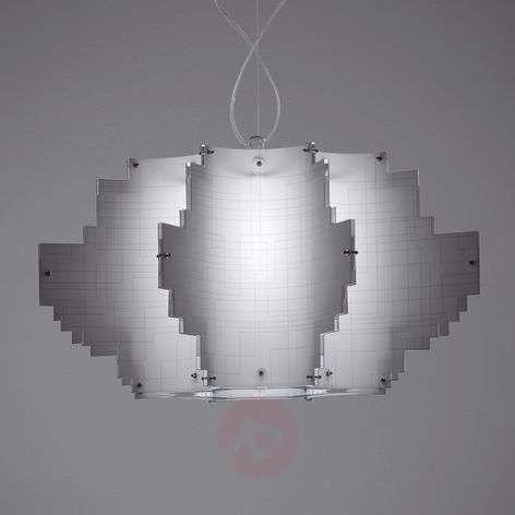 Nuvola-design-riippuvalaisin, valkoinen-1056022-31