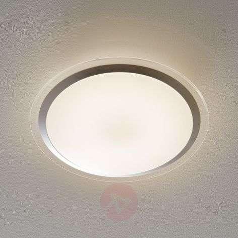 Ohjattava Competa Connect-LED-kattovalaisin-3032067-31