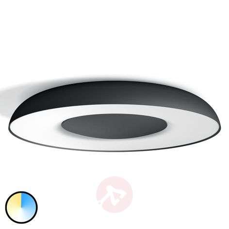 Ohjattava LED-kattovalaisin Still – Philips Hue