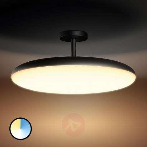 Ohjattava Philips Hue -LED-kattovalaisin Cher