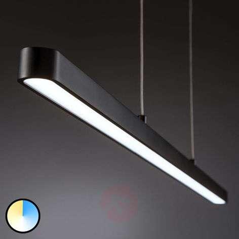 Paulmann Bluetooth Lento LED-riippuvalaisin