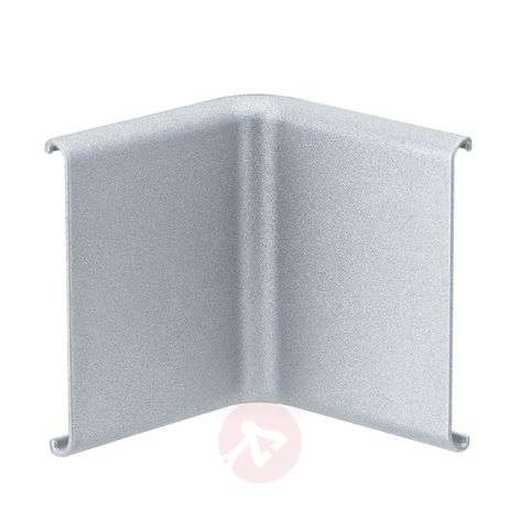 Paulmann Duo Profil Inside Corner LED-nauhoille