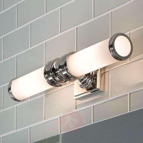 Payne-LED-peilivalaisin, kaksilamppuinen