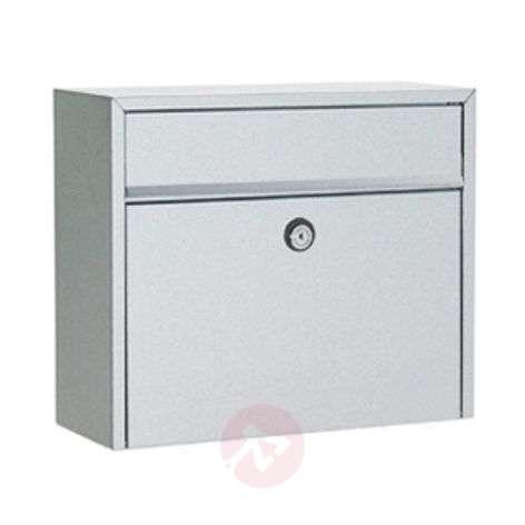 Pelkistetty LT150-postilaatikko-1045037X-31