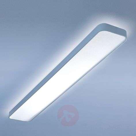 Perusvalkoinen LED-kattovalaisin Caleo-X1