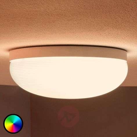 Philips Hue Flourish LED-kattovalaisin