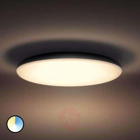 Philips Hue-LED-kattovalaisin Cher ja himmennin-7532056-31