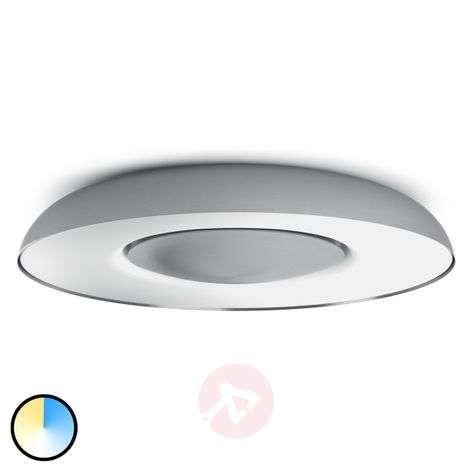 Philips Hue-LED-kattovalaisin Still himmentimellä-7531867-31