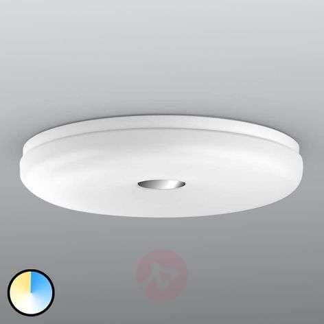 Philips Hue-LED-kattovalaisin Struana-7532038-31