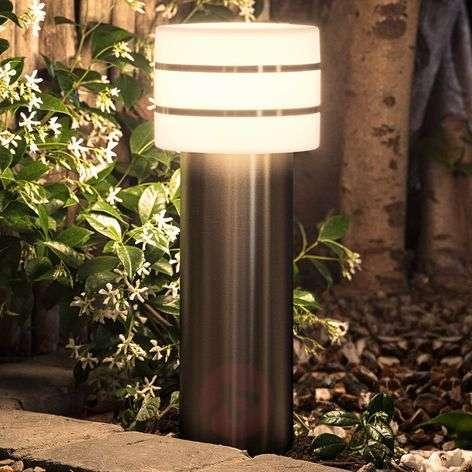 Philips Hue -LED-pollarivalaisin Tuar