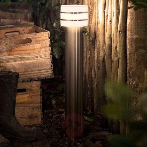 Philips Hue -LED-pylväsvalaisin Tuar
