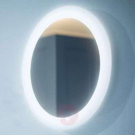 Philips Hue White Ambiance Adore kylpyh. peili LED