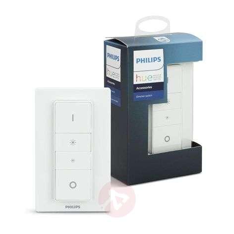 Philips Hue Wireless himmennyskytkin