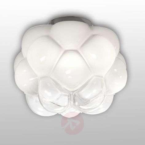 Pilvimäinen LED-kattovalaisin Cloudy