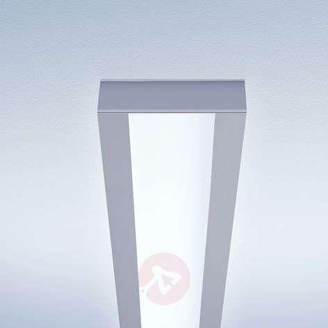 Pinta-asennus-LED-kattovalaisin Vison-A2