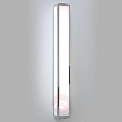 Pitkittäinen LED-seinävalaisin MASHIKO 600 LED-1020485-32