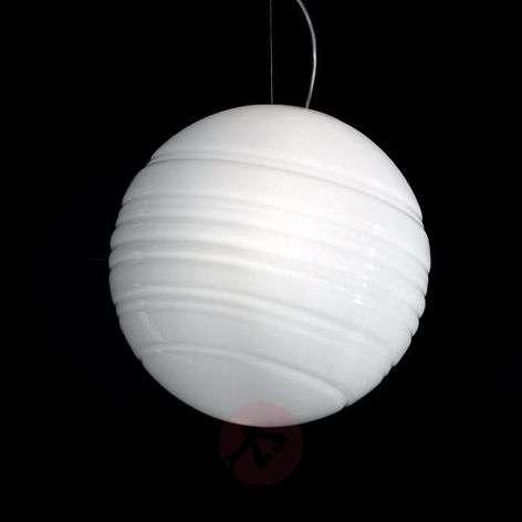 Planeettamainen Stratosfera-riippuvalaisin