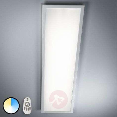 Planon Plus CCT - LED-paneeli lisätoiminnoilla