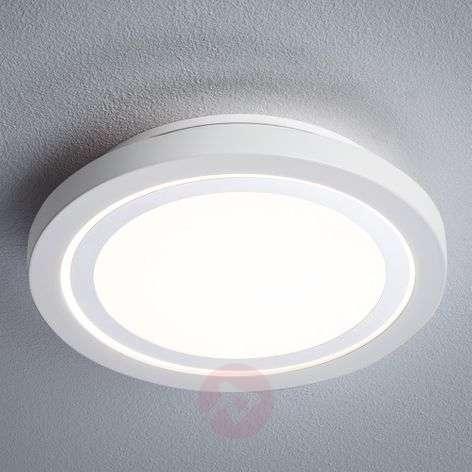 Premium Line -paneeli – LED-pintavalaisin IP44