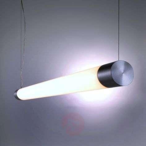 Putkimainen LED-riippuvalaisin AGRYL-2501901-31