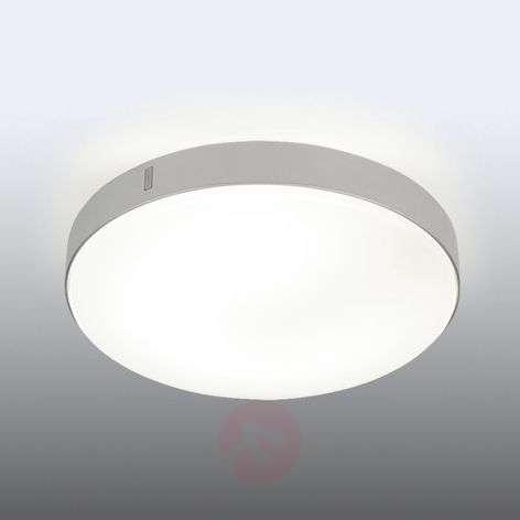 Pyöreä kattolamppu A20-S320 LED 1300HF 32cm