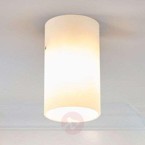 Pyöreä Tube-kattovalaisin-2000068-32