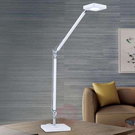 Qi-ladattava LED-työpöytävalaisin Dave-7255319X-31