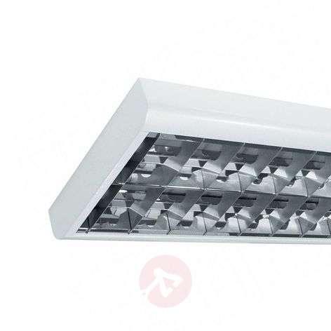 Rasterivalaisin 2-lamppua Moniohjaus-liitäntälaite-3002066-31
