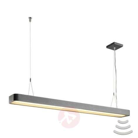 Riippuvalaisin Worklight LED Sensor