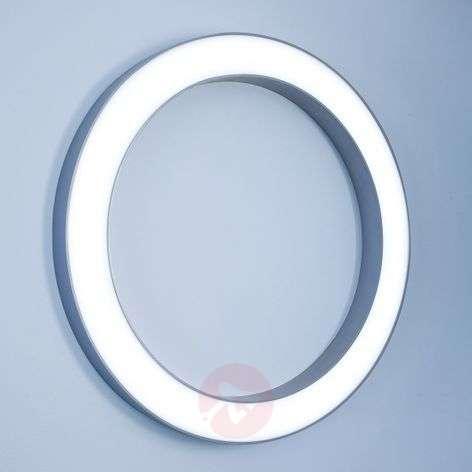 Ringo Star A1 - Pyöreä LED-seinävalaisin
