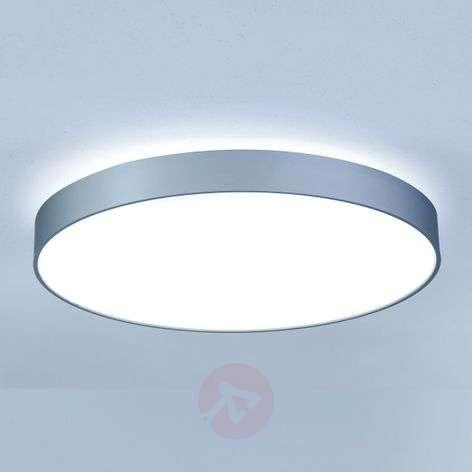 Säteilevä LED-kattovalaisin Basic-X1