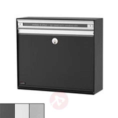SC135-postilaatikko alumiinikirjeluukulla-1045048X-31