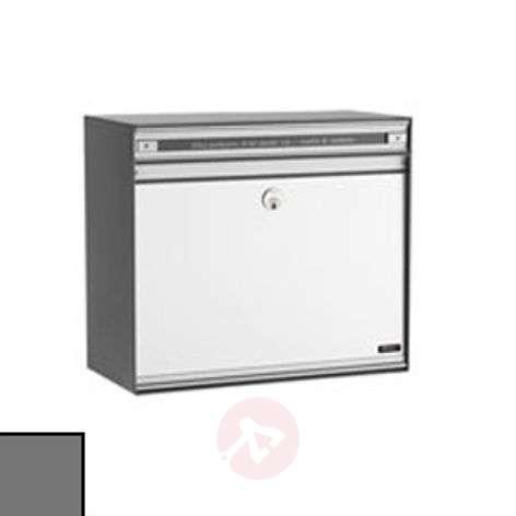 SC200-postilaatikko alumiinisella etuosalla-1045052X-31