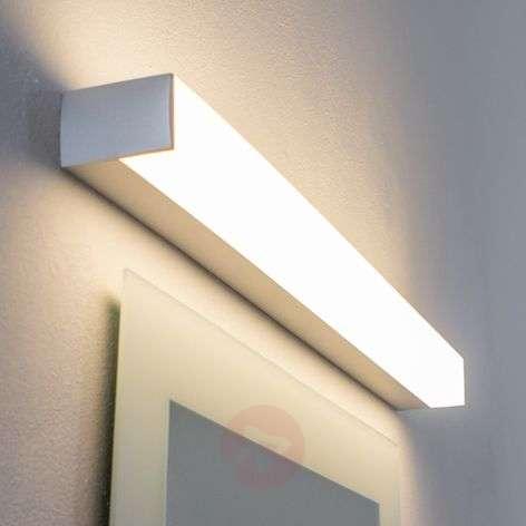 Seno-LED-seinävalaisin, kylpyhuonepeilivalo