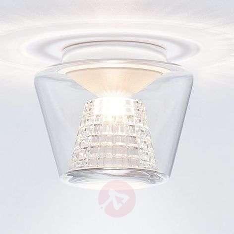serien.lighting Annex – LED-kattovalaisin