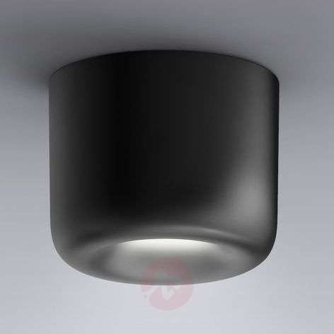 serien.lighting Cavity Ceiling – LED-kattovalaisin