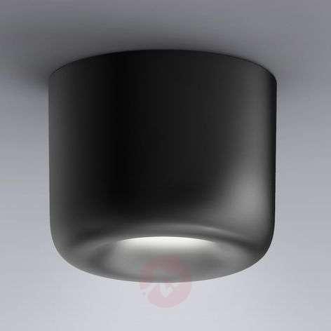 serien.lighting Cavity Ceiling – LED-kattovalaisin