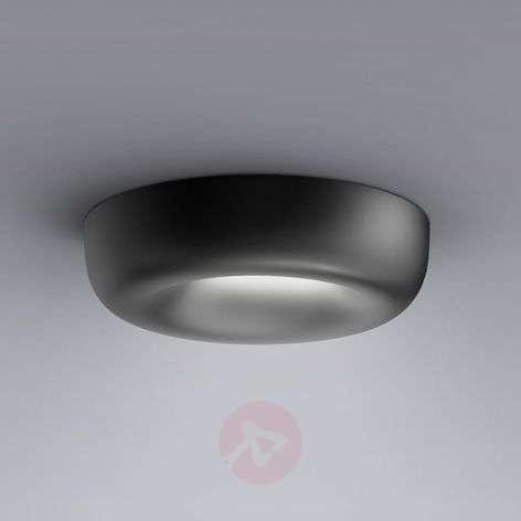 serien.lighting Cavity Recessed, LED-uppovalaisin