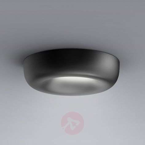 serien.lighting Cavity Recessed, LED-uppovalaisin
