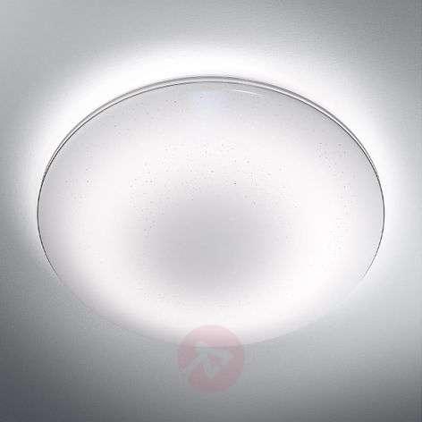 Silara Sparkle himmennettävä LED-kattovalaisin-7261315-31