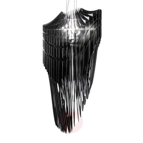 Slamp Avia – ensiluokkainen riippuvalaisin
