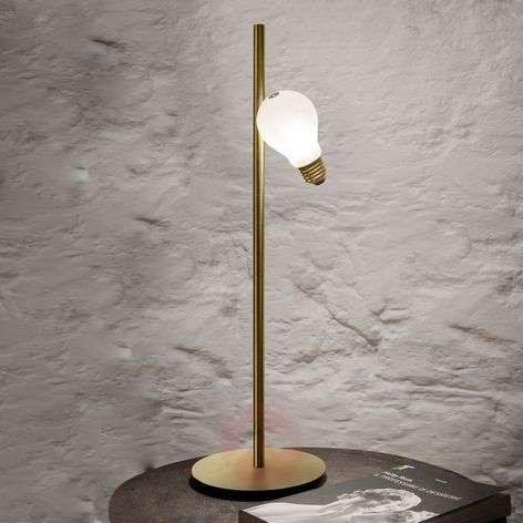 Slamp Idea LED-pöytävalaisin