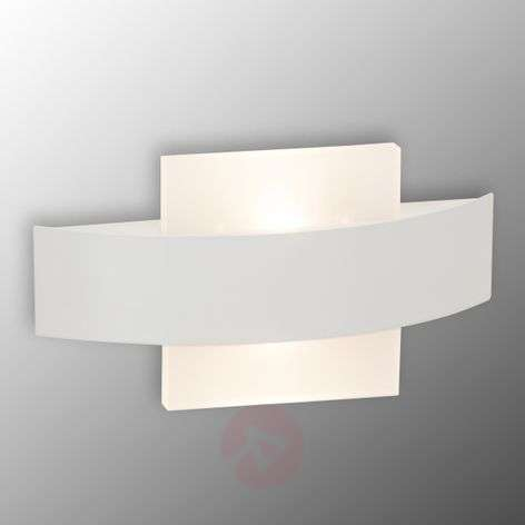 Solution – LED-seinävalo nelikulm. diffuusorilla-1509033-31