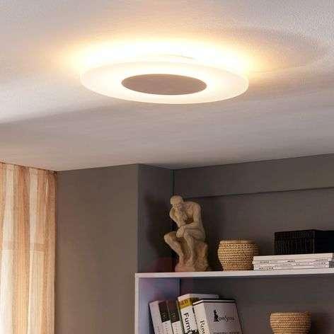Sosvin – pyöreä LED-kattovalaisin-9621077-31