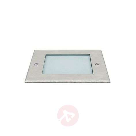 Square II-lattiaspotti LED-2501256X-31
