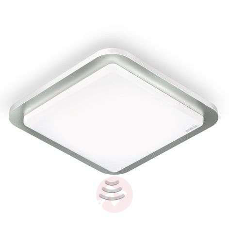 STEINEL Smart Friends LED-kattovalaisin RS LED D2