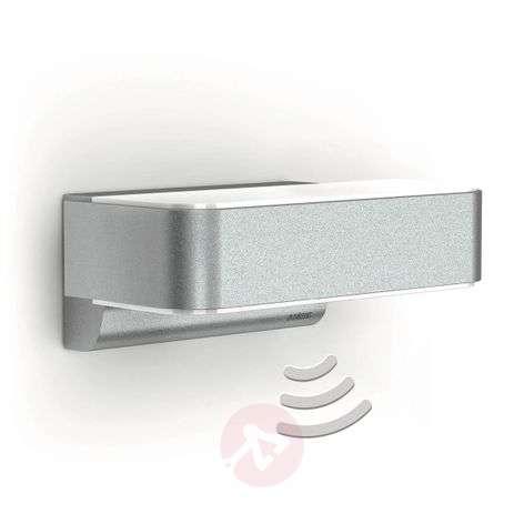 STEINEL Smart Friends LED-ulkoseinävalaisin L 810-8505724-31