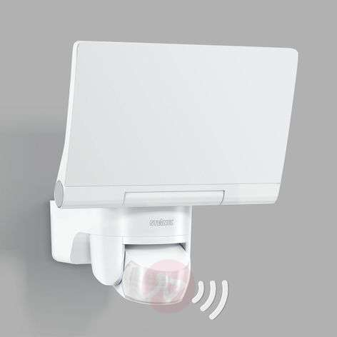 STEINEL XLED Home2 Smart Friends LED-kohdevalaisin