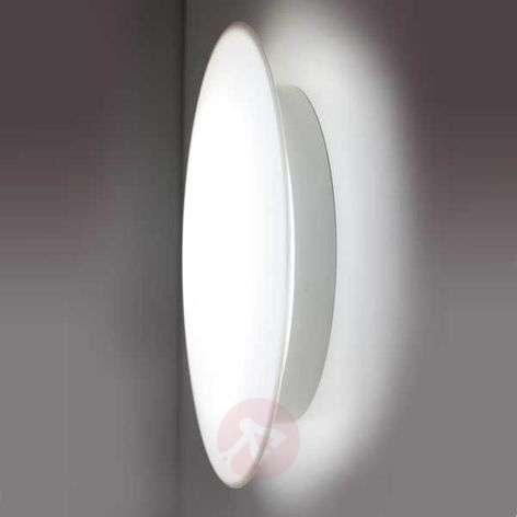 SUN 3 – tulevaisuuden LED-valaisin