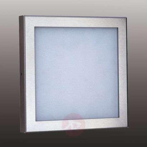 Suuri Mette-LED-ulkoseinävalaisin, 36 W